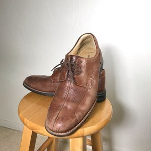 Johnston & Murphy's Dress/Casual Shoes